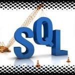 Преступники реализовывают SQL-инъекцию для «раскрутки» сайтов в поисковиках
