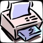 Защита высокопроизводительной техники для офисов на примере Xerox Phaser 7500N и Konica Minolta MagiColor