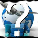 Безопасность в информационно-вычислительных сетях туристических операторов