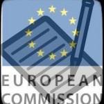 Еврокомиссия призвала запретить анонимные транзакции в биткоинах