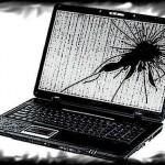 Как продлить жизнь ноутбуку