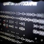 Введение в квантовую криптографию