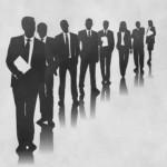 Каждый пятый сотрудник предприятия готов продать учетные данные