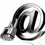 Разрабатывается новый стандарт шифрования для электронной почты