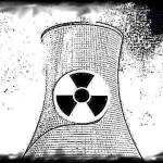 Немецкая атомная электростанция заражена вредоносным ПО
