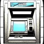 Практически любой банкомат в мире уязвим к кибератакам