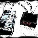 Теперь взломать любой iPhone можно с помощью устройства