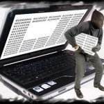 замена матрицы ноутбука в гомеле