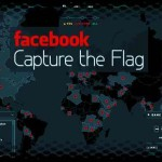 Facebook разместила на GitHub исходный код платформы для проведения соревнований CTF