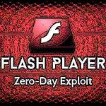 FireEye опубликовала подробности атаки с использованием уязвимости в Flash Player