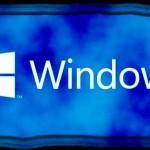 Хакеры продают 0day к Windows за $90 000