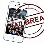 джейлбрейк iOS 9.3.4 для iPhone и iPad