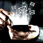 Реализация атак на прочтение СМС