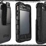 Дополнительные пристройки к мобильным устройствам