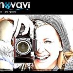 Известные программы от movavi