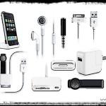 Где купить лучшие аксессуары для телефонов?
