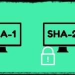 Специалисты реализовали первую удачную атаку поиска коллизий хеш-функций SHA-1
