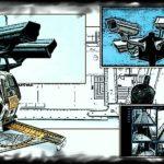 Технические системы безопасности — как выбрать?