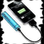 Нужно ли вам портативное зарядное устройство ?